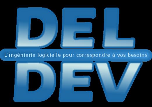 DelDev